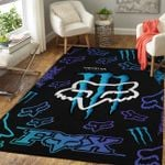LIMITED EDITION – RUG 7433A