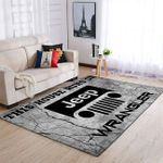 LIMITED EDITION – RUG 10018A