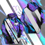 LIMITED EDITION – 3D HOODIE – 5970A