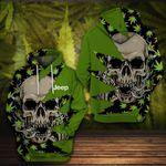 LIMITED EDITION – 3D HOODIE – 6501TR