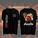 LIMITED EDITION _ 3D T-SHIRT 5933A