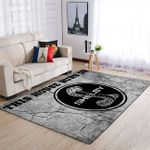 LIMITED EDITION – RUG 5919A