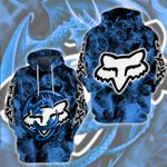 LIMITED EDITION- 3D HOODIE – 5926A