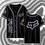 LIMITED EDITION- BASEBALL SHIRT – 5917A