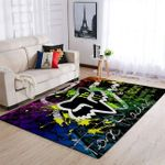 LIMITED EDITION – RUG 5908A