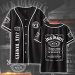 LIMITED EDITION- BASEBALL SHIRT – 5905A