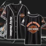 LIMITED EDITION- BASEBALL SHIRT – 5907A