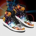 LIMITED EDITION – SHOES FOR FANS- 7380TH