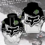 LIMITED EDITION- 3D HOODIE – 5899