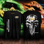 LIMITED EDITION – T SHIRT 5858A