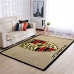 LIMITED EDITION – RUG 5871A