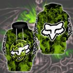LIMITED EDITION- 3D HOODIE – 5873A