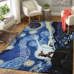 LIMITED EDITION – RUG 7366TH