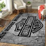 LIMITED EDITION RUG 5861A