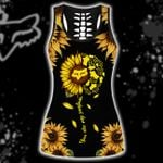 LIMITED EDITION- 3D TANK TOP – 8260A