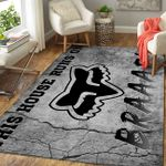 LIMITED EDITION RUG 5830A