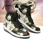 LIMITED EDITION SHOES FOR LOVERS – 9018TH