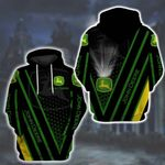 LIMITED EDITION- 3D HOODIE – 7284TH
