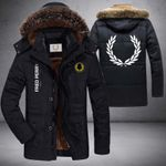 F.D. JACKET FOR LOVERS (LIMITED EDITION) PKJ7175TH
