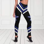 LIMITED EDITION – D.L LEGGING 6070A