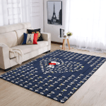 LIMITED EDITION – SNOO.PY IN LOVE- RUG 5232T