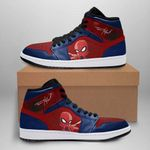 JOR SHOES – FOR SPIDERM. FANS- LIMITED EDITION 7007T