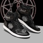 JOR SHOES – SLIPKNOT LOVER- LIMITED EDITION 7008A