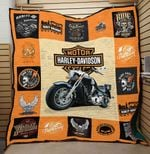 LIMITED EDITION – H.L BLANKET 7044A