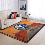 LIMITED EDITION – V.W LOVER- RUG 7041A