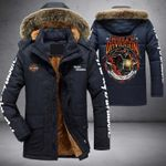 H.L DAVIDSON JACKET (LIMITED EDITION) 7016A