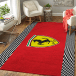 LIMITED EDITION – F.R.R LOVER- RUG 6172A