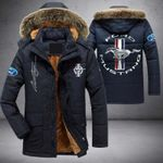 MUS.T LOVER JACKET (LIMITED EDITION) 7037A