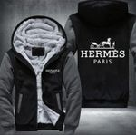 LIMITED EDITION – H.M LOVER – FLEECE JACKET PAD6098A