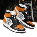JOR SHOES – J.DANIEL'S- LIMITED EDITION 6007A