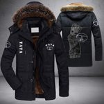 THE DOUBLE T JACKET (LIMITED EDITION) PKJ5025T