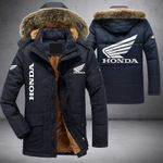 H.D JACKET (LIMITED EDITION) 2926A