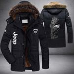 J FROM FCA JACKET (LIMITED EDITION) PKJ4287T