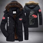 RACE VICTORIES JACKET (LIMITED EDITION) PKJ5015T