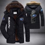 THE PLEIADES JACKET (LIMITED EDITION) PKJ4286T