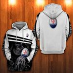 M.S.T LOVER – 3D HOODIE – 5013A