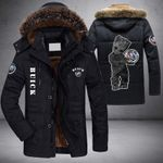 THE AMERICAN B JACKET (LIMITED EDITION) PKJ5008T