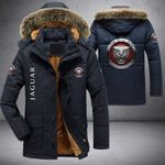 J.A.G JACKET (LIMITED EDITION) 2919A