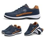 MEN'S FASHION SHOES GmbH 4285T