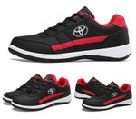 MEN'S FASHION SHOES THE AUTOMOTION 4275T