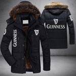 G.NESS JACKET (LIMITED EDITION) PKJ2797