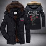 A.D GROOT JACKET (LIMITED EDITION) PKJ2874