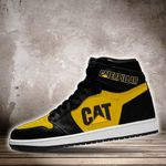 JOR SHOES – CAT – LIMITED EDITION 4173