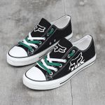 LIMITED EDITION OLD LOW TOP SHOES 2743