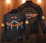 3D BOMBER – LIMITED EDITION 2526
