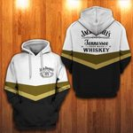 LIMITED EDITION – TENN WHISKEY LOVERS HOODIE